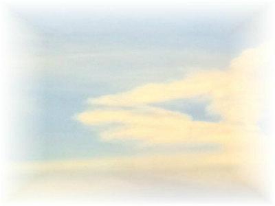 ファイル 1268-1.jpg