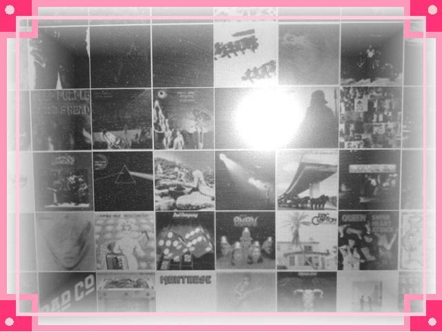 ファイル 1442-1.jpg