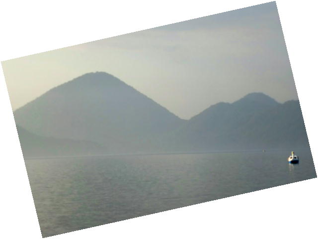 ファイル 1828-5.jpg