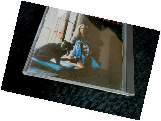 ファイル 1975-4.jpg