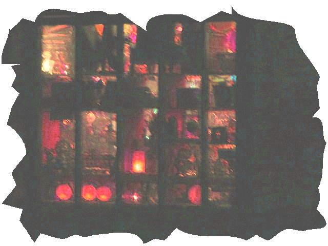 ファイル 2402-5.jpg