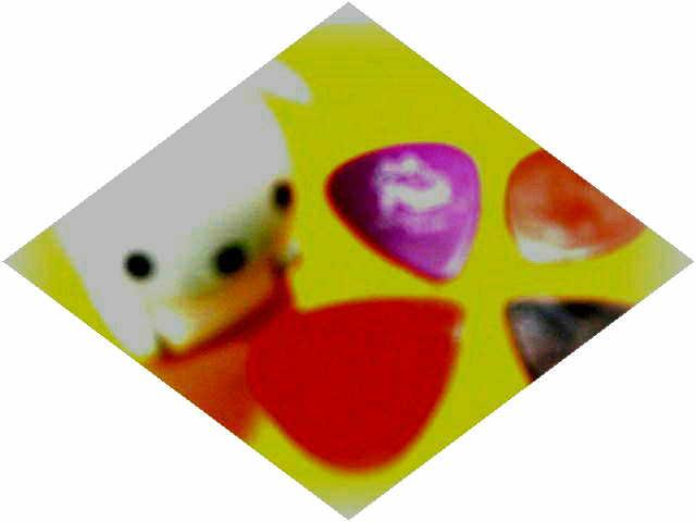 ファイル 2404-5.jpg