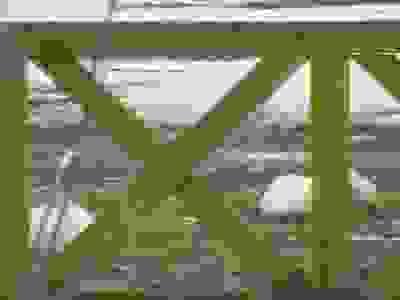 ファイル 2412-2.jpg