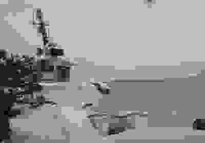 ファイル 2415-5.jpg
