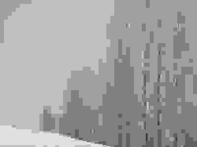 ファイル 2420-3.jpg