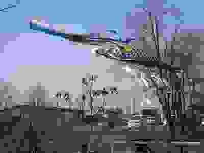 ファイル 2428-1.jpg