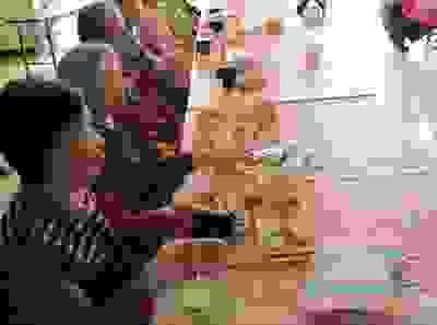 ファイル 2429-3.jpg