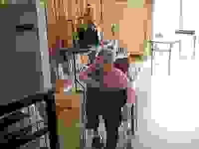 ファイル 2429-4.jpg