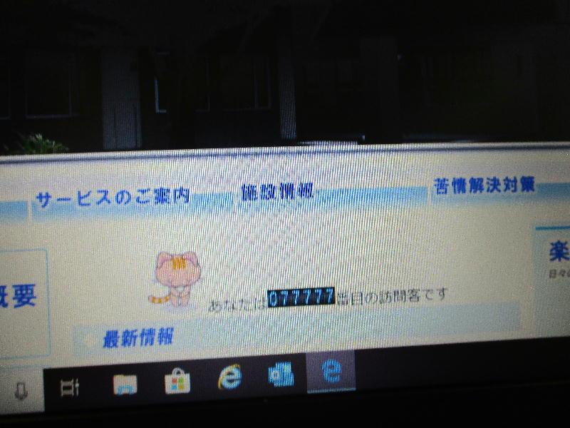 ファイル 2480-1.jpg