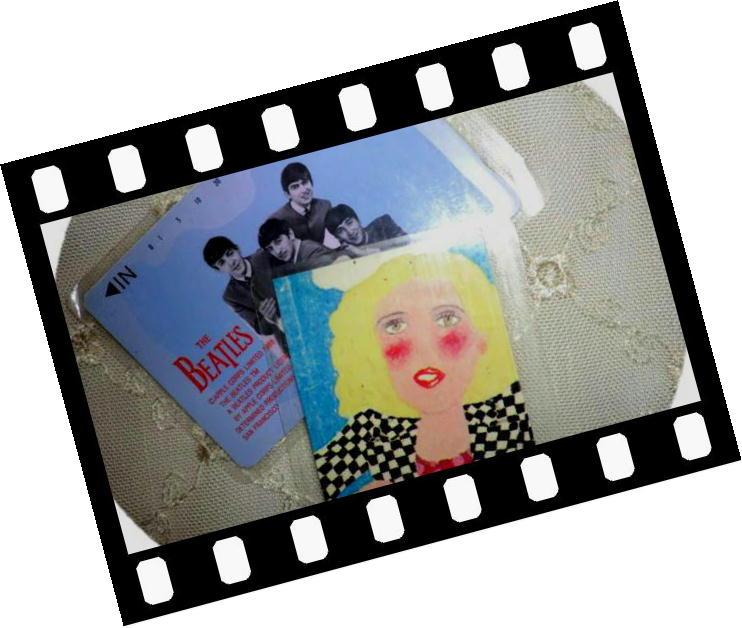 ファイル 2509-1.jpg