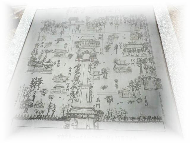 ファイル 2515-3.jpg