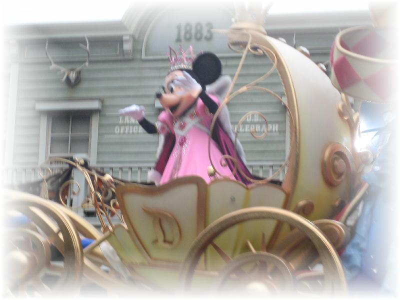 ファイル 2518-4.jpg