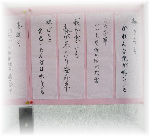 ファイル 2547-2.jpg