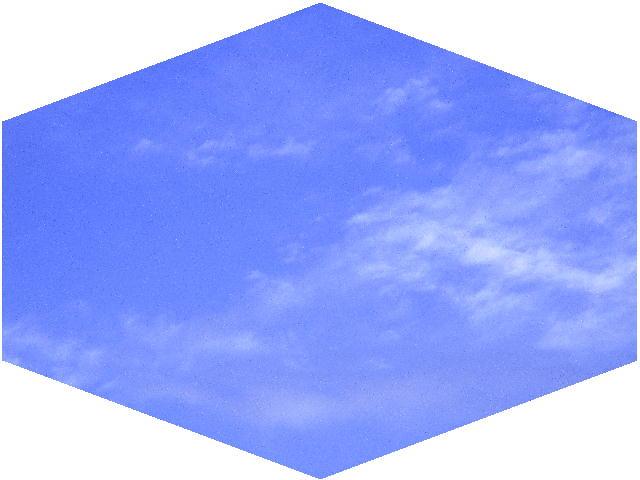 ファイル 2675-1.jpg