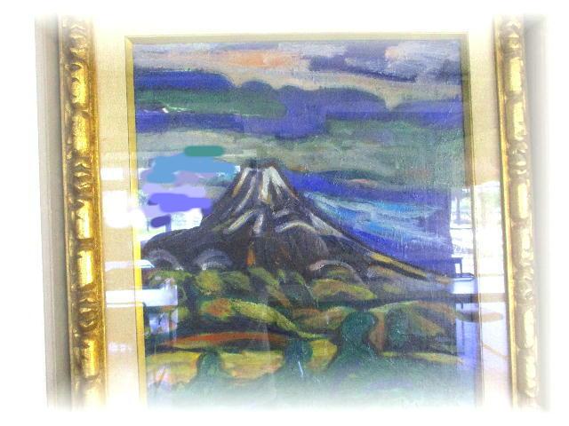 ファイル 2682-3.jpg
