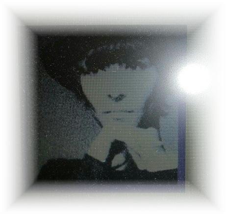 ファイル 2689-1.jpg