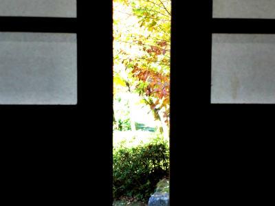 ファイル 711-2.jpg