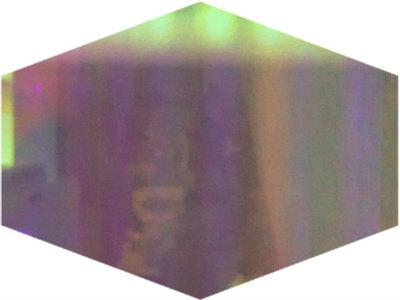 ファイル 719-3.jpg