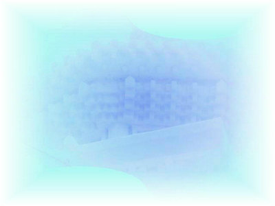 ファイル 769-2.jpg